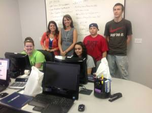 McDowell County Build it Up! WV Participants Learn  About Financial Literacy